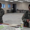 NE-MARSG Soldiers compete to be 'Best Warrior' Day 3